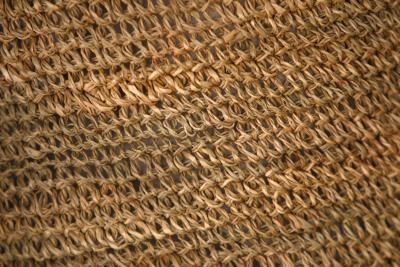 How to Care for a Seagrass Rug | Home