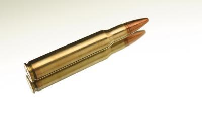What Does A Ballistics Expert Do Work Chron Com