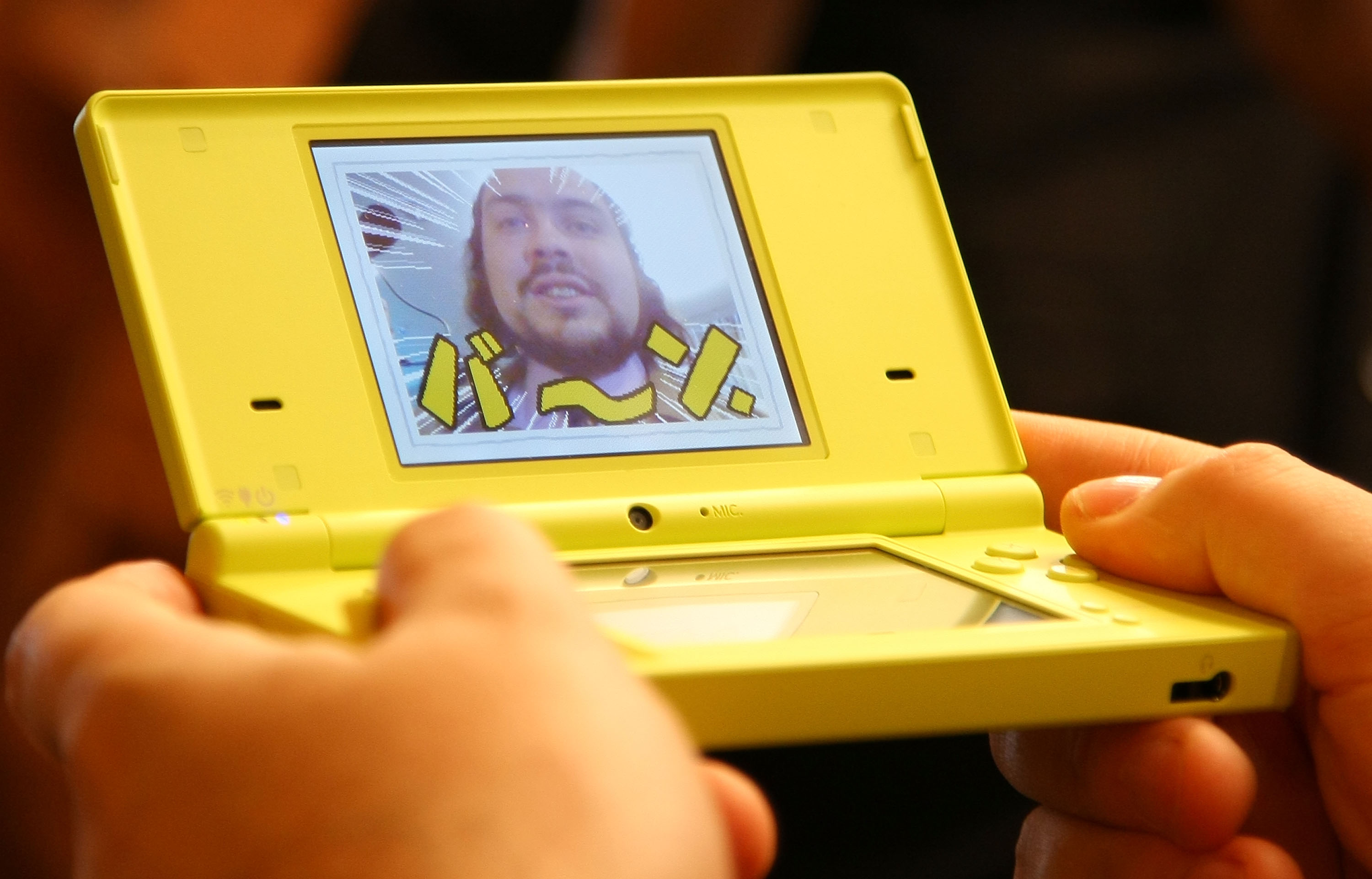 How to Get YouTube to Work on a DSi | It Still Works