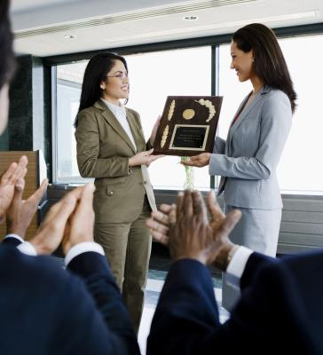 Employee Retention Techniques to Counter-Offer a Resignation