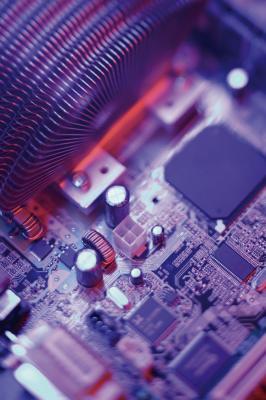 What Is the ASUS TurboV? | Chron com