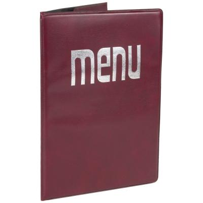 What Do I Need For Franchising My Restaurant