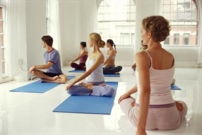 yoga poses to avoid with osteoporosis  healthy living