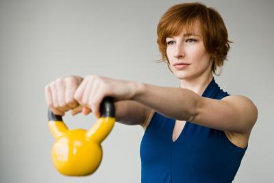 beginner kettlebell exercises for older adults  healthy