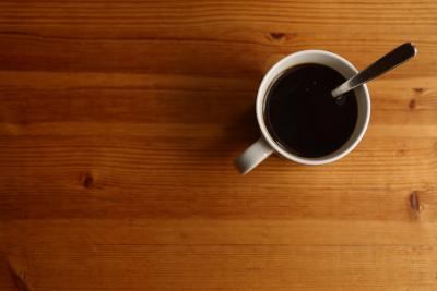 can i have coffee on a bland diet