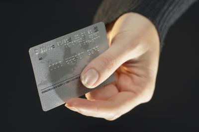 Consequences of a Chargeback | Chron com