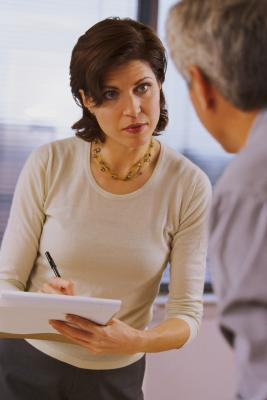 How Much Should a Part Time Personal Assistant Charge