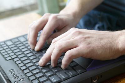 How to Turn On Bluetooth on the Lenovo ThinkPad | Chron com