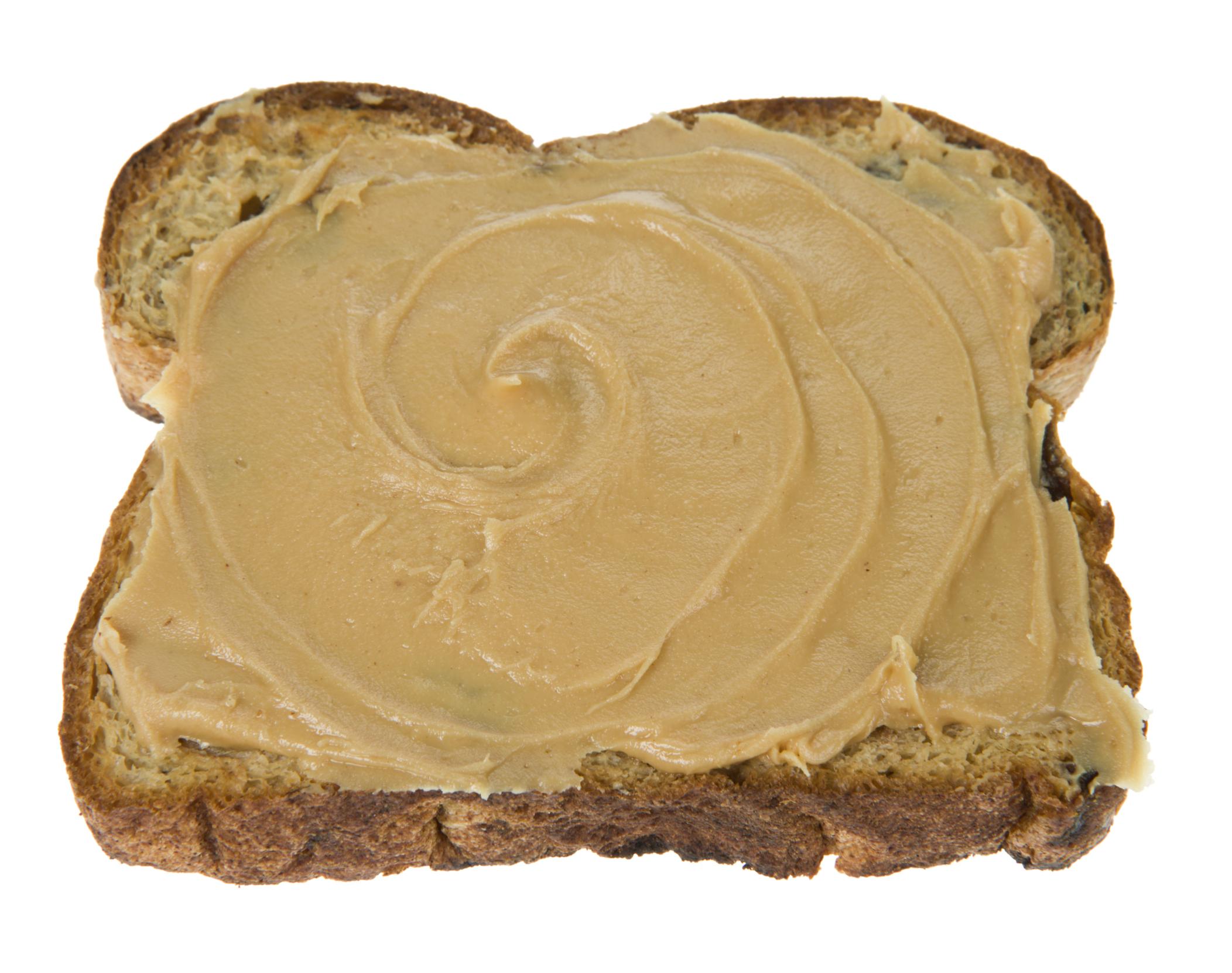 mantequilla de maní con grasa reducida skippy