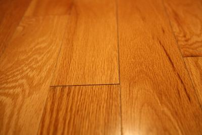 How to Lacquer Hardwood Floors | Home Guides | SF Gate