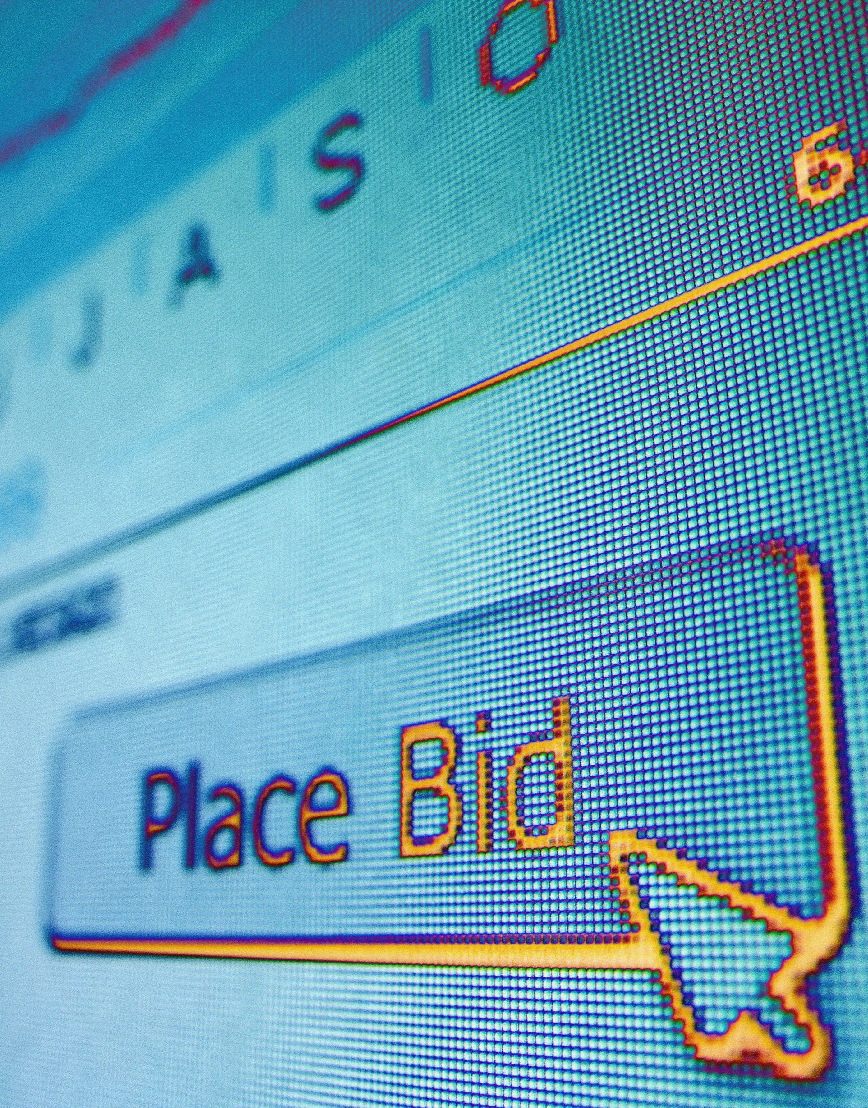 How To See Old Orders On Ebay Small Business Chron Com