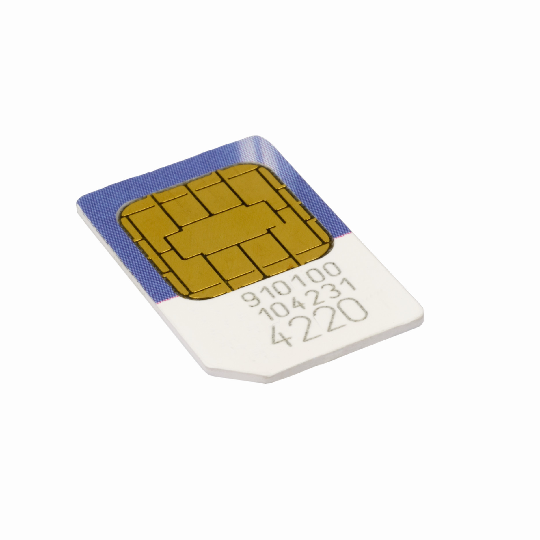 Iphone 4s Sim Karte.What Does Sim Not Provisioned Mean On An Iphone Chron Com