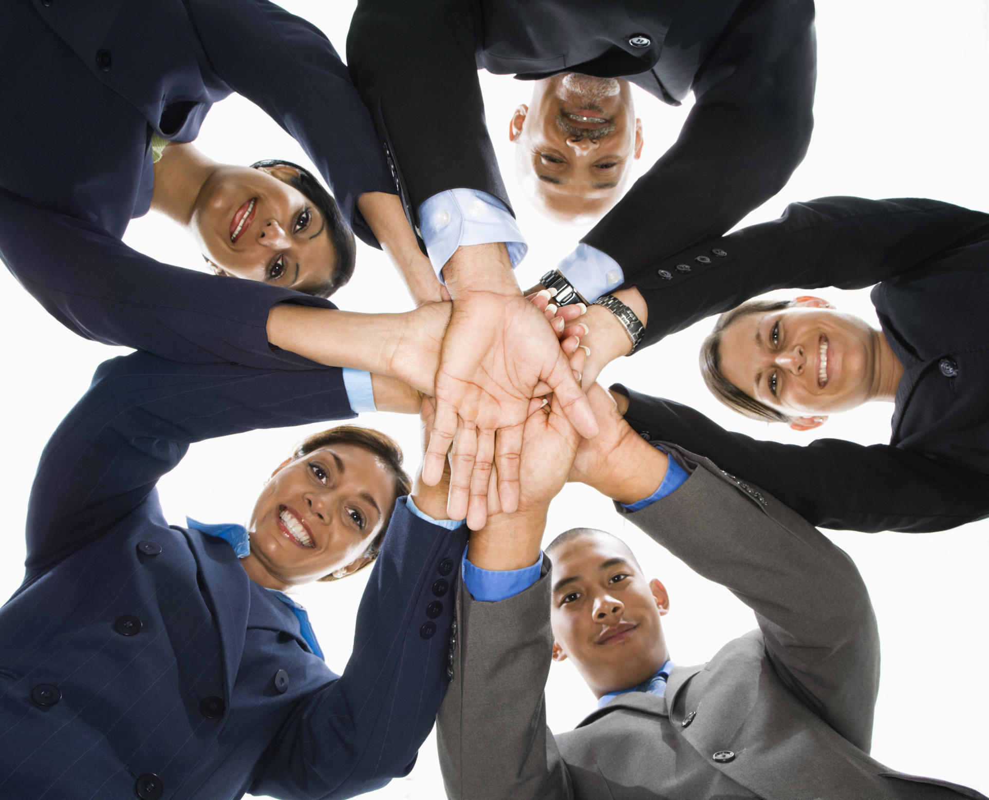 Problem-Solving Team-Building Activities