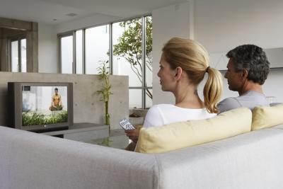 Homebody online dating