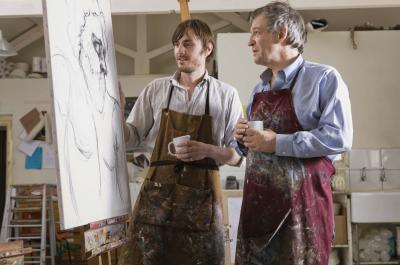 How To Become A College Art Professor Work Chron Com