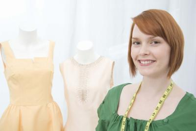 How Much Do Fashion Designers Make Annually Work Chron Com