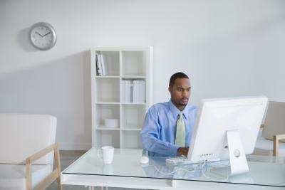 How to Install Internet Explorer on a Mac Using WINE | Chron com