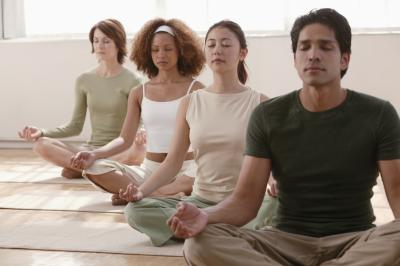 how to format a yoga class  healthy living  azcentral