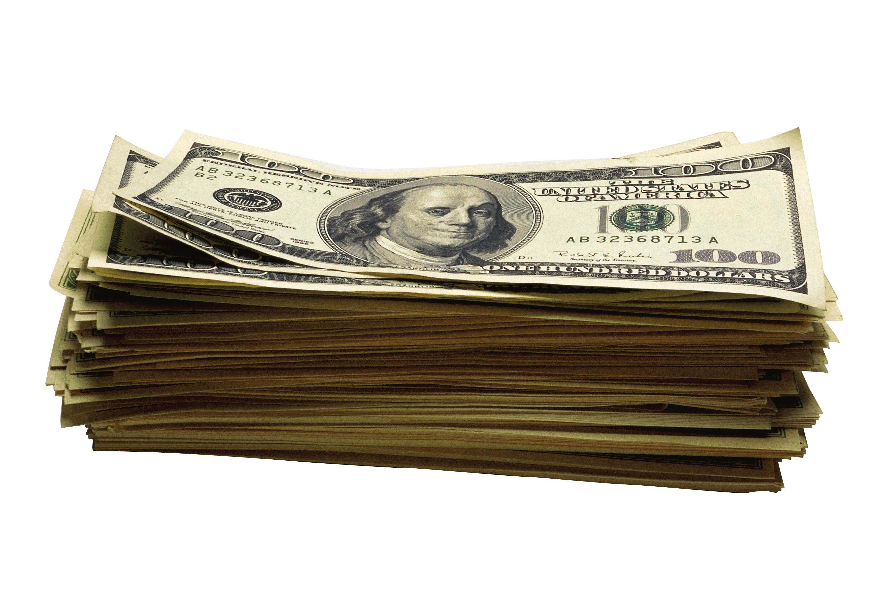 Como Imprimir Dinheiro De Mentira