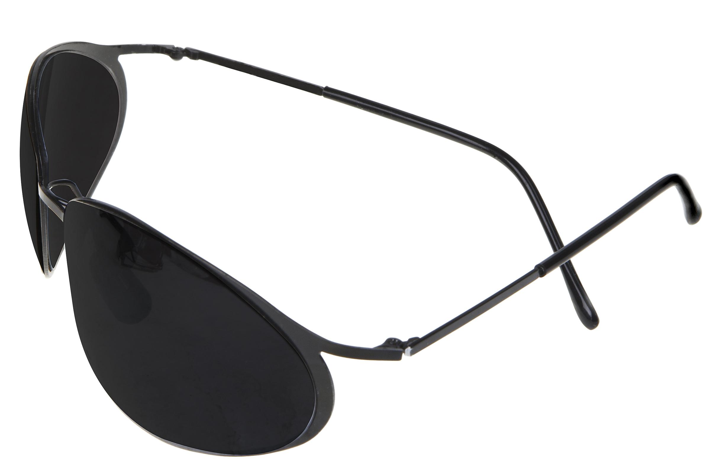 4e09a17cd5cf How to Repair Ray-Ban Sunglasses