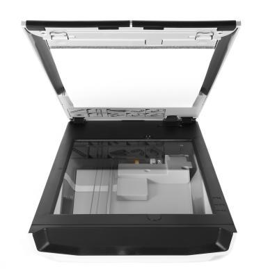 How to Share a USB Scanner | Chron com