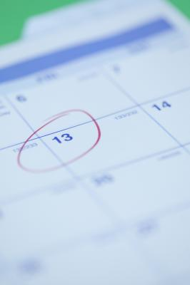 How to Copy Events in Outlook Calendar | Chron com