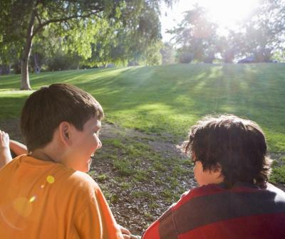 Ecosystem Activities for Fourth Grade | Education - Seattle PI