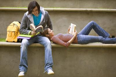 Positive Effects of Dating for Teenagers