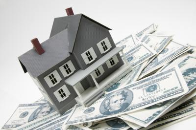 Do I Need Title Insurance on a Bank-Owned Foreclosed