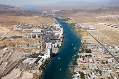 What To Do In Laughlin Nevada