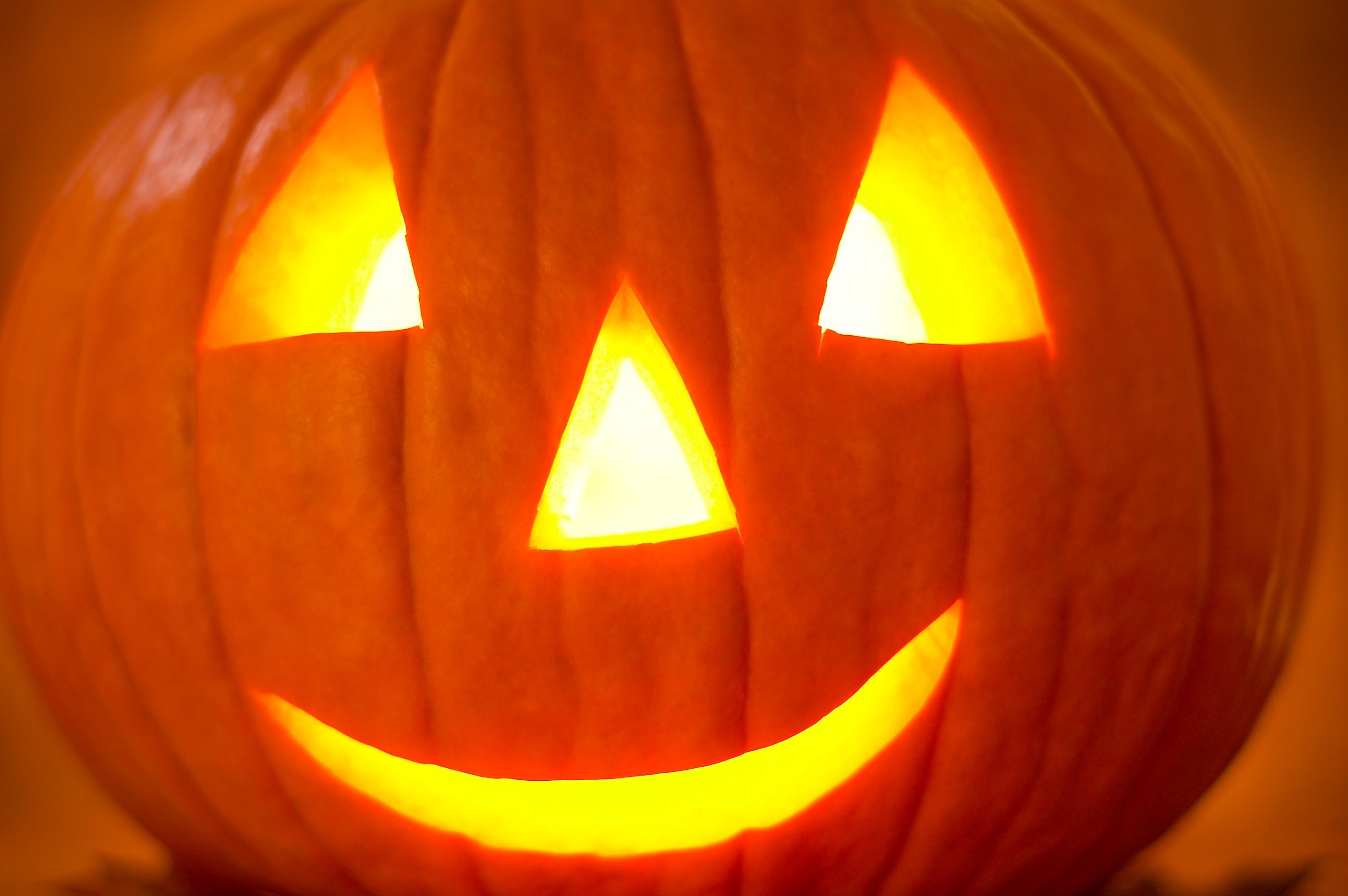 Pagan Rituals for October
