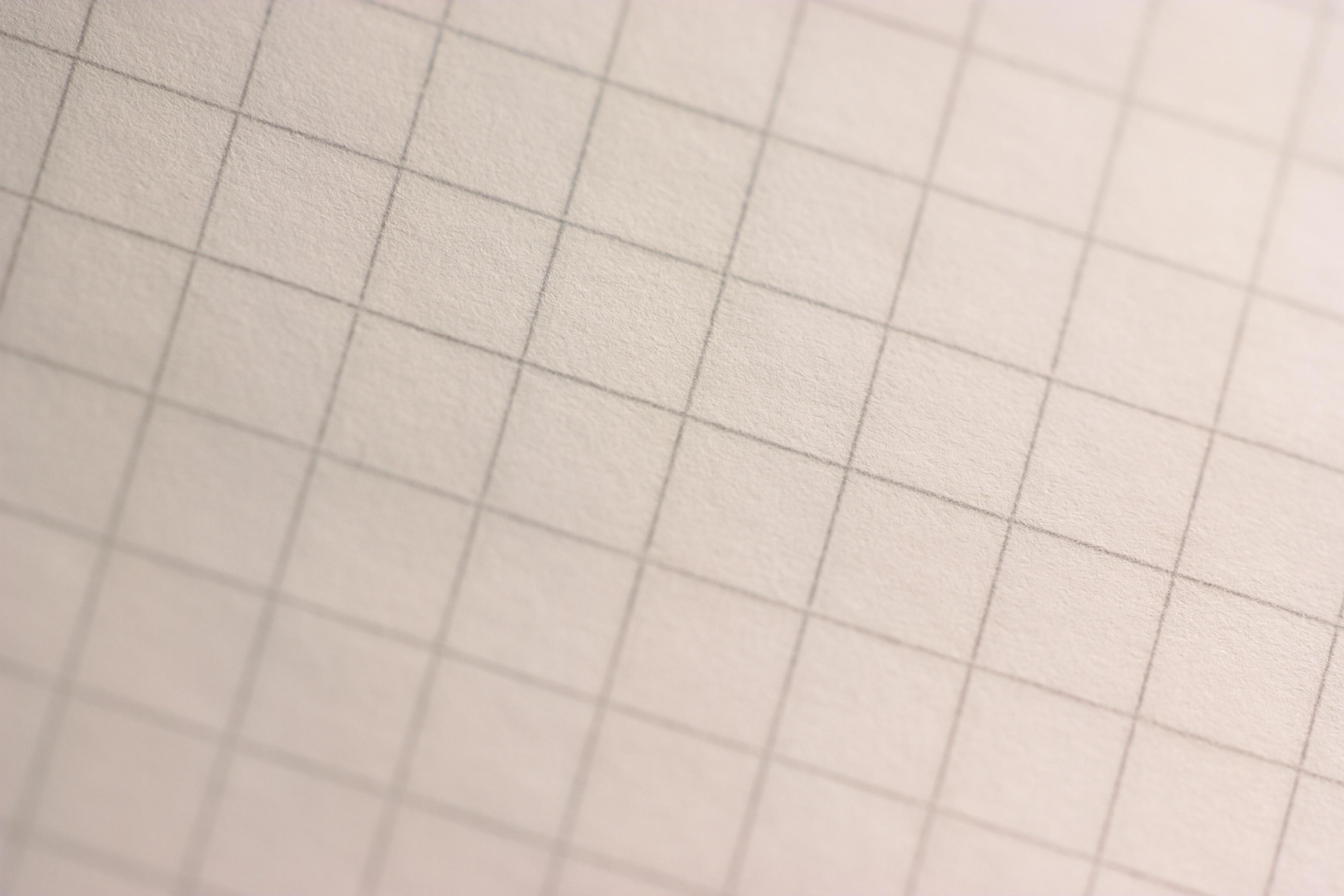 Como Imprimir Papel Milimetrado No Excel