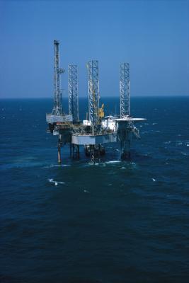 Oil Field Worker Salaries in Texas | Chron com