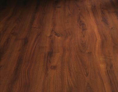 How To Clean Water Marks On A Cherry Wood Veneer Coffee Table Home