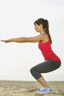the ballecore workout integrating pilates hatha yoga and ballet in an innovative exercise routine for all fitness levels