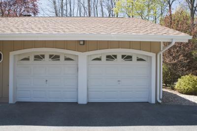 Carport To Garage Conversion
