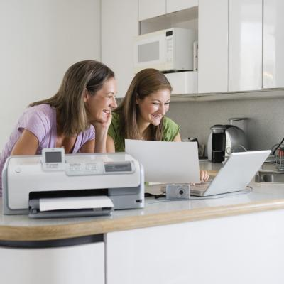 Installing dell laser printers on apple mac systems | dell us.