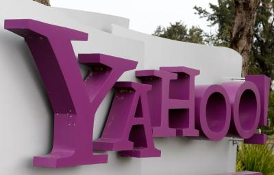 How to Move Emails From Gmail to a Yahoo Account | Chron com