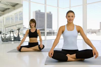 yoga poses for college students  healthy living