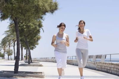 cardio exercises to get rid of belly fat for teens  chron