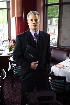 average salary restaurant owner how much do restaurant managers get paid chron 8806