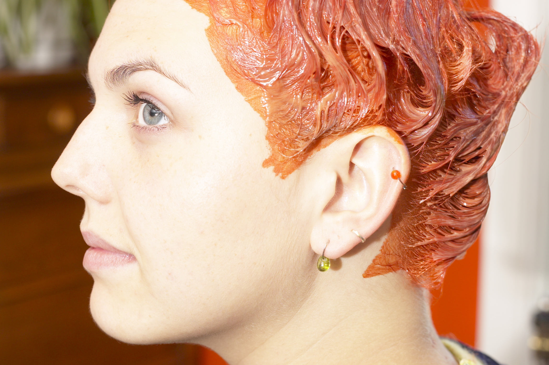 How To Make Semipermanent Dye Last Longer Our Everyday Life