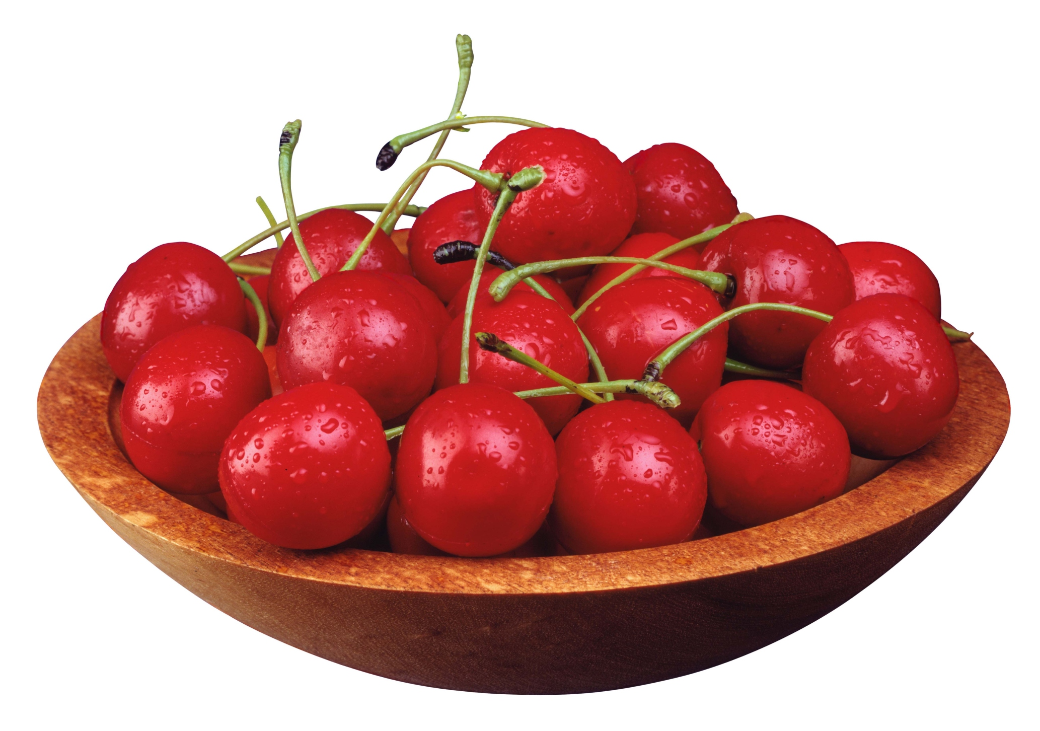 How To Prepare Cherry Pits For Planting Germination Home Guides