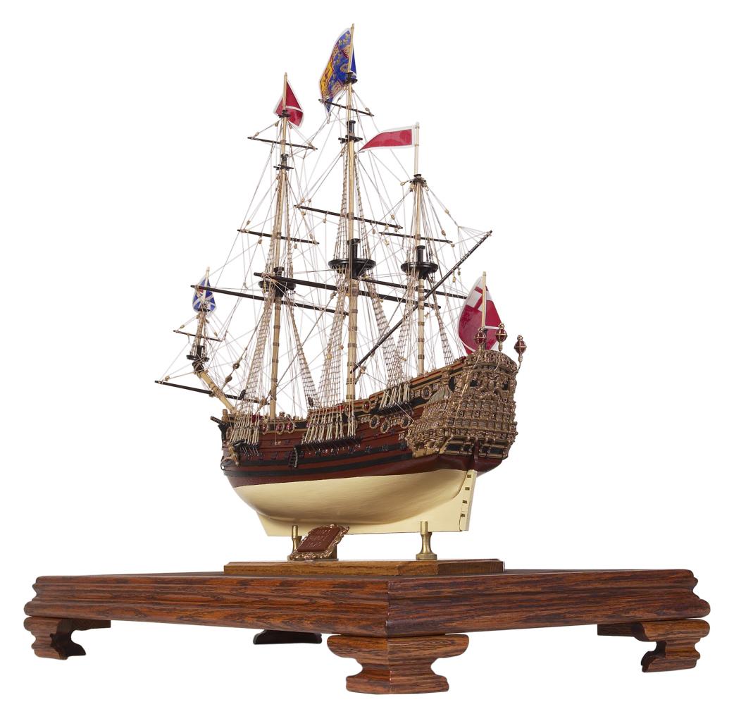 Cómo Hacer Un Barco Vikingo De Madera Geniolandia