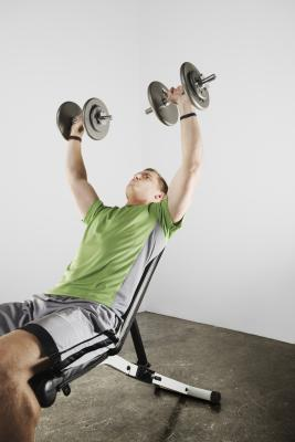 workouts for the sternum  healthy living