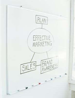 How to Write a Marketing Narrative