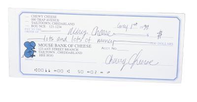Do Payroll Checks Expire? | Chron com