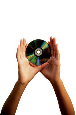 How to Burn Quicktime Files to DVD | Chron com