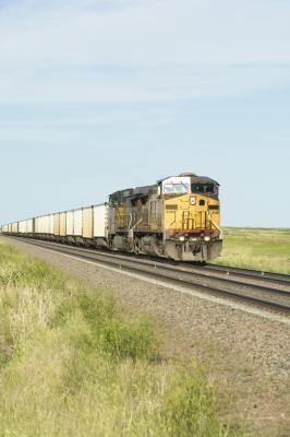 How Much Will I Make as a Locomotive Engineer? | Chron com