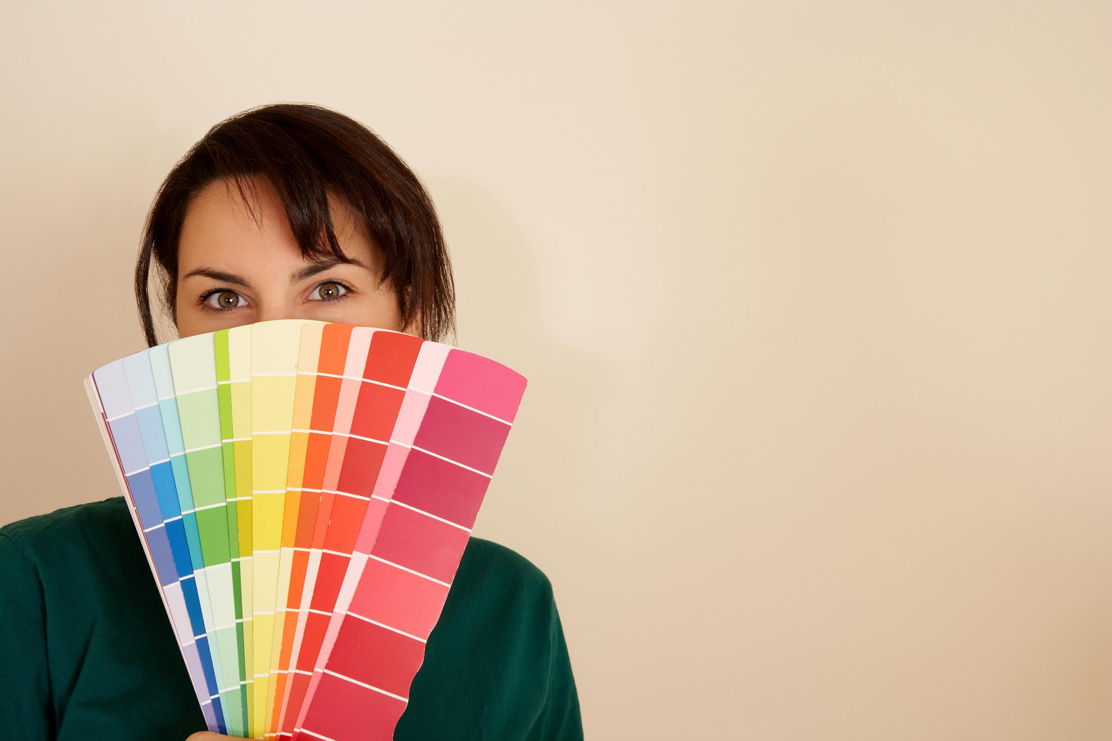 colores de pintura valspar para cocina Los Colores De Pintura Ms Populares Para Las Paredes De Una